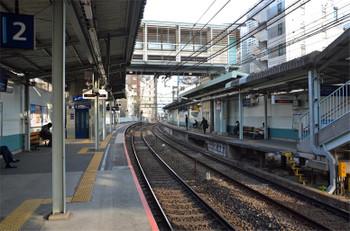 Tokyokitashinagawa190216