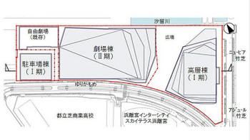 Tokyotakeshiba190215