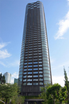 Tokyoakasaka190212