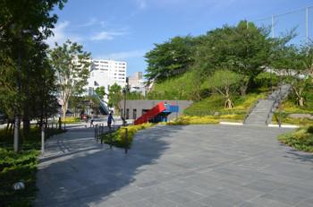 Tokyoakasaka190217