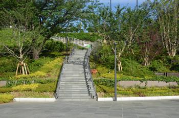 Tokyoakasaka190218