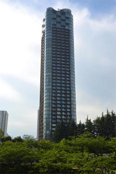 Tokyoakasaka190227