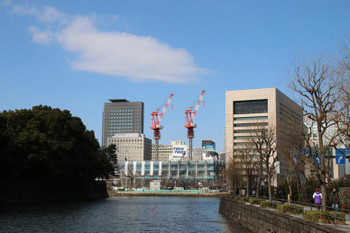 Tokyomarubeni190211