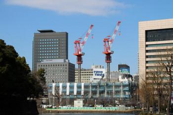 Tokyomarubeni190212