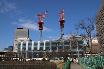 Tokyomarubeni190213