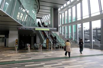 Tokyoshibuya190212