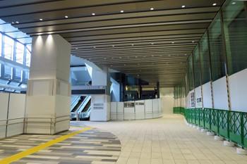 Tokyoshibuya190213