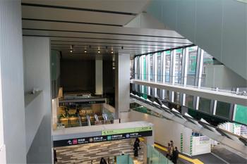 Tokyoshibuya190215