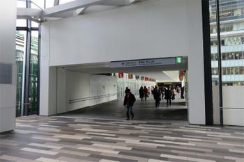 Tokyoshibuya190217