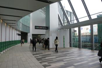 Tokyoshibuya190219