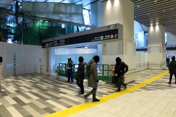 Tokyoshibuya190221