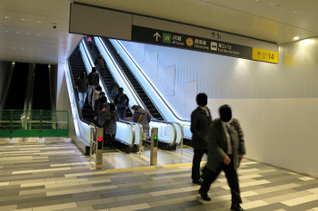 Tokyoshibuya190224