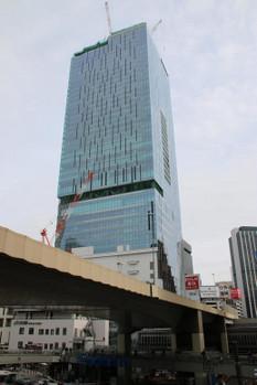 Tokyoshibuya190254