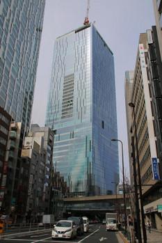 Tokyoshibuya190256