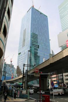 Tokyoshibuya190257