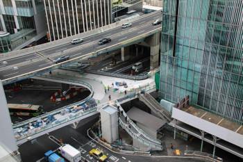 Tokyoshibuya190260