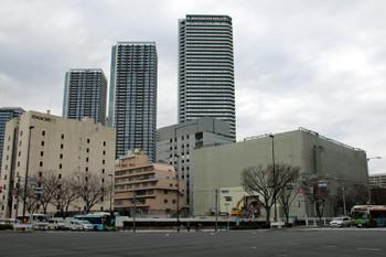 Tokyoharumi190212