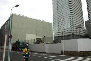 Tokyoharumi190213