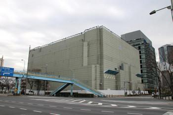 Tokyoharumi190215