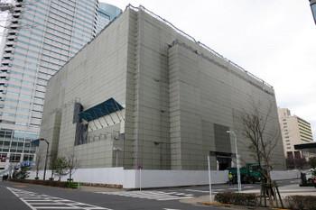 Tokyoharumi190216
