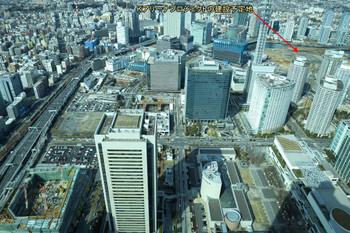 Yokohamanamm21190255