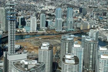 Yokohamanamm21190256