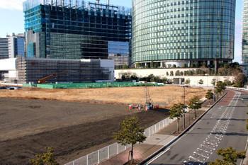 Yokohamanamm21190257