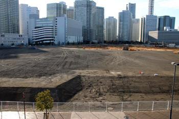 Yokohamanamm21190258
