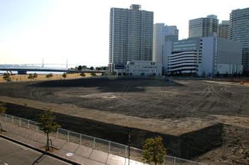 Yokohamanamm21190259