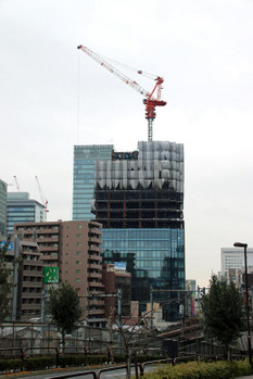 Tokyoakihabara190211