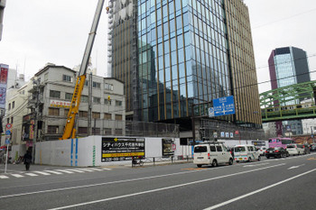 Tokyoakihabara190217