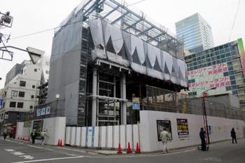 Tokyoakihabara190219