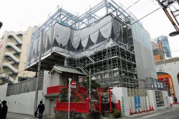 Tokyoakihabara190220