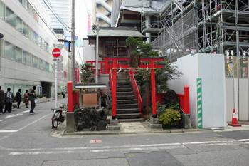 Tokyoakihabara190221