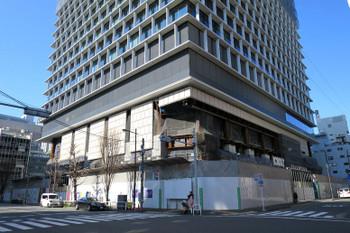 Tokyokanda190214