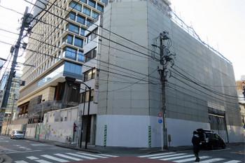 Tokyokanda190216