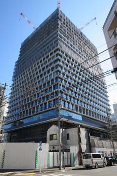 Tokyokanda190217