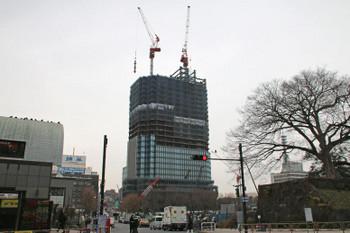 Tokyoyotsuya190211