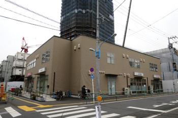 Tokyoyotsuya190217