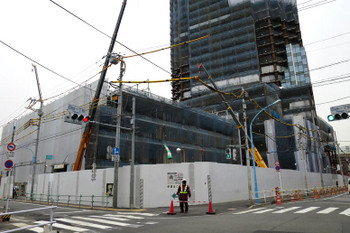 Tokyoyotsuya190219