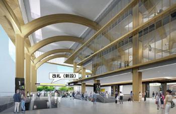 Tokyoshinagawa190251