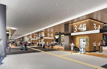 Tokyoshinagawa190252