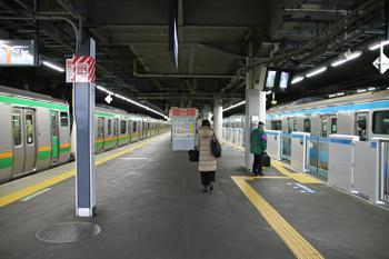 Tokyoshinagawa190256