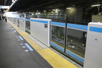 Tokyoshinagawa190257