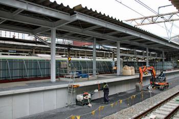 Tokyoshinagawa190260