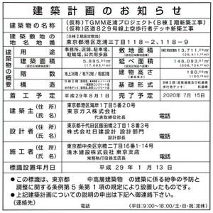 Tokyotgmm190320