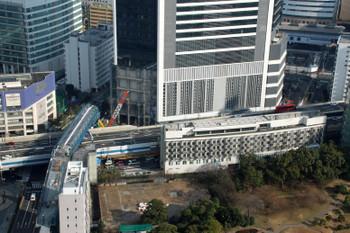 Tokyotakeshiba190314