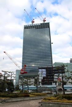 Tokyotakeshiba190320