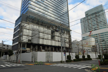 Tokyotakeshiba190321