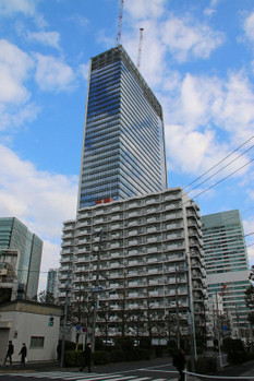 Tokyotakeshiba190322